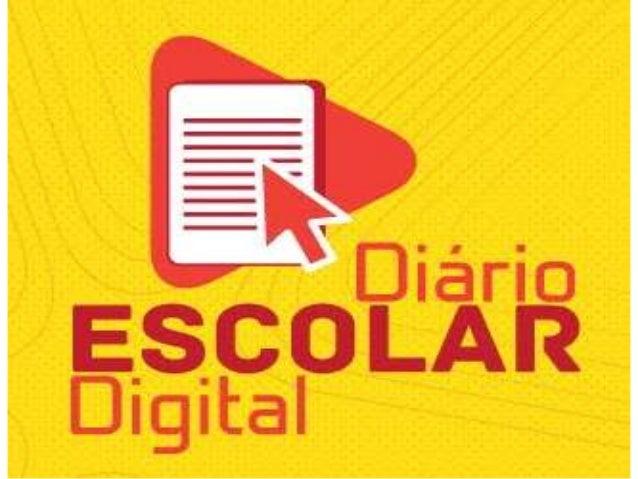 Di rio digital escolar for Que es un vivero escolar
