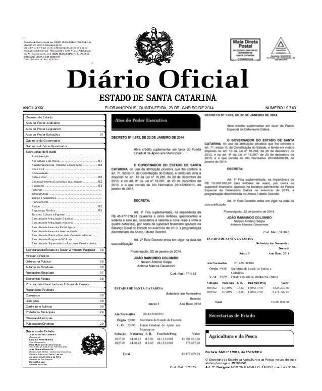 Assinado de forma digital por FUNDO DE MATERIAIS PUBLICACOES E IMPRESSOS OFICIA:14284430000197 DN: c=BR, o=ICP-Brasil, st=...