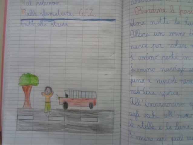 I Diritti dei bambini Slide 2