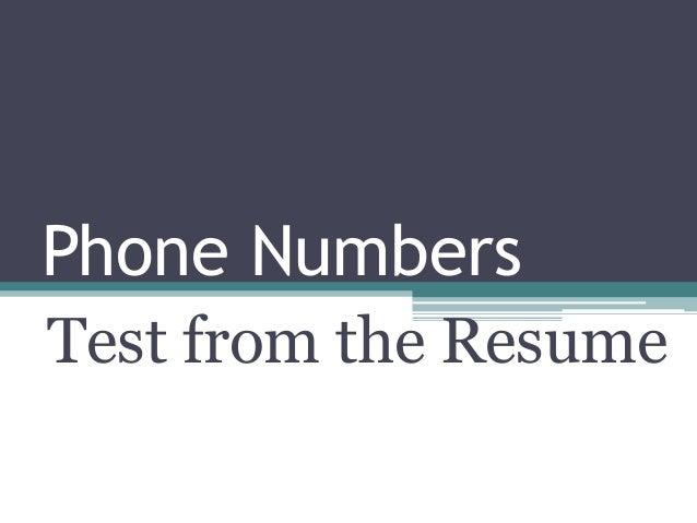 dirk spencer your resume plan resume boot c