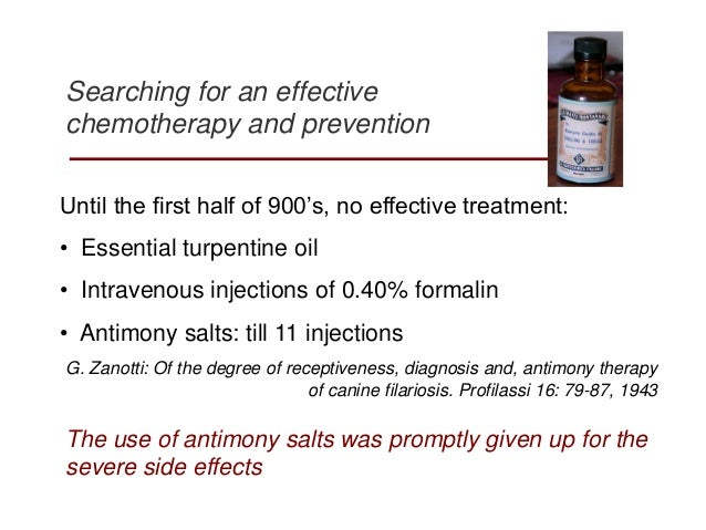 Turpentine Therapy (pure gum, pine tree) release cancer, lyme, disease, etc