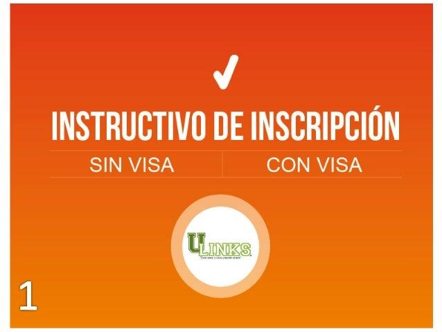 Acudir a tramitar tu pasaporte mexicano, en caso de no tenerlo vigente. (Si tu pasaporte esta vigente, deberá tener al men...