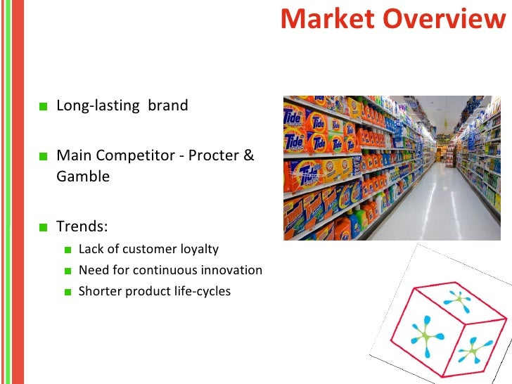 persil swot analysis Persil multi color cube julia donsbach carmen neghina alina oprea  reason  why usp for target group swot analysis advertising idea.