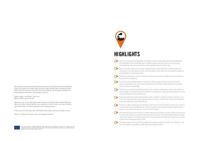 Dirty 30 report_finale Slide 2