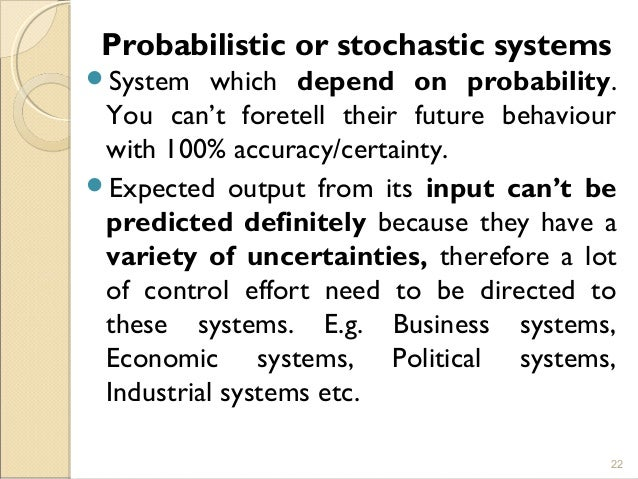 Formal verification of probabilistic systems in asmeta.