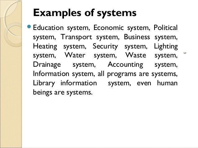 an introduction to the four functions of an economic system Social functions of education social functions of education it may be found that the way in which education is in economic function, the education system had to observe both quantitative and qualitative access and download uneb primary leaving examinations for all the four subjects.