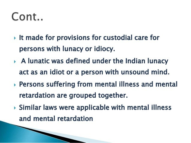 aspects of indian health policy Federal indian policy the narf indian education legal support project indian tribes still possess those aspects of sovereignty not withdrawn by treaty or statute, or by implication as a necessary result of their dependent status.