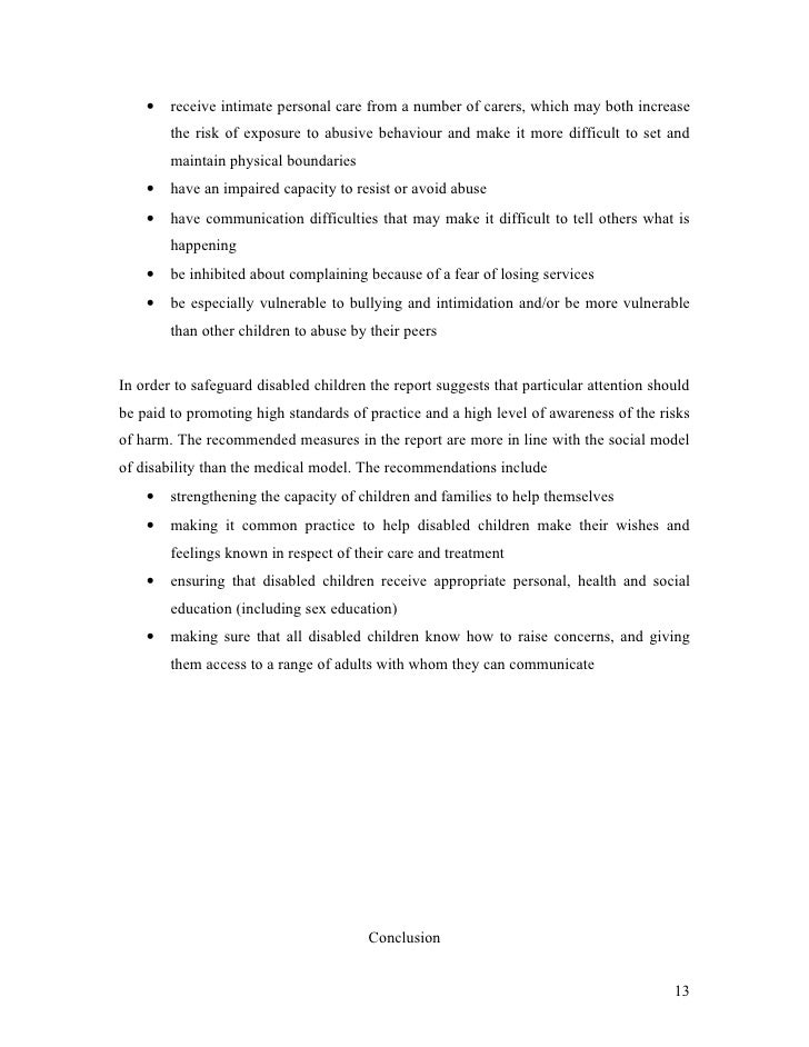 disability mobility paper thesis Is this the perfect essay for you save time and order nancy mairs' disability summary essay editing for only $139 per page top grades and quality guaranteed.