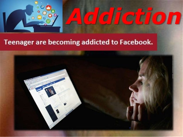 disadvantages of facebook Facebook have many disadvantages on teenagers than advantages why i say that because as we known most of the teenagers don't realize the negative impact of fb on.