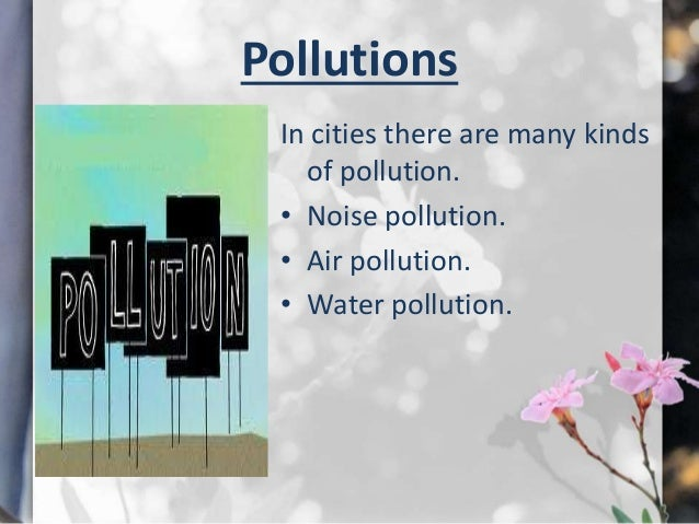 disadvantages of city life Advertisements: essay on city life in india briefly put, the disadvantages of urban life are: absence of primary relationships, predominance of individualism, lack of community feeling, absence of family life, low morality.