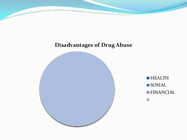 the cons of drug abuse essay Drug abuse essay for class 5, 6, 7, 8, 9, 10, 11 and 12 find long and short  essay on drug abuse for children and students.