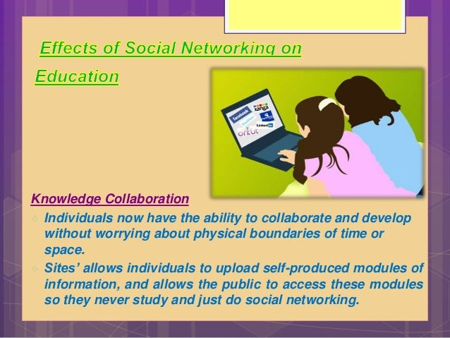 the cons of the social network View the pros and cons of social networkingdocx from cst 1100 at new york city college of technology, cuny professor simmons cst1100 december 7, 2016 the pros and cons of social networking there's.