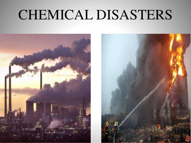 suggested case study on bhopal gas tragedy vs chernobyl disaster
