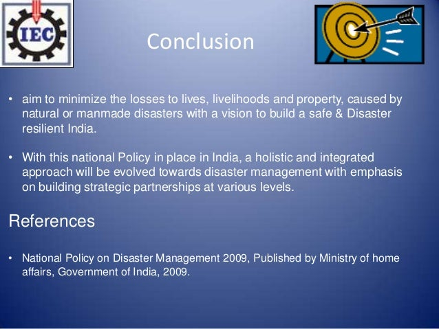 States advised to draw up similar Roadmaps 17; 18.