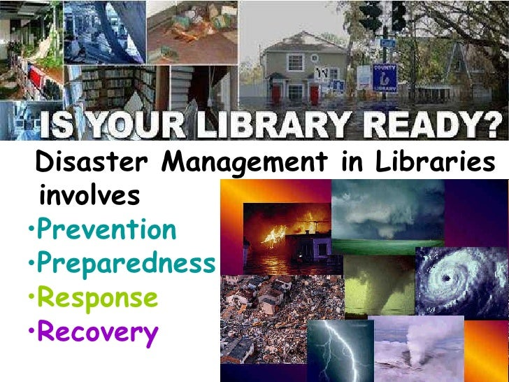 management in libraries School library procedure manuals, student and faculty handbooks, guides for volunteers, and ideas for new school librarians.