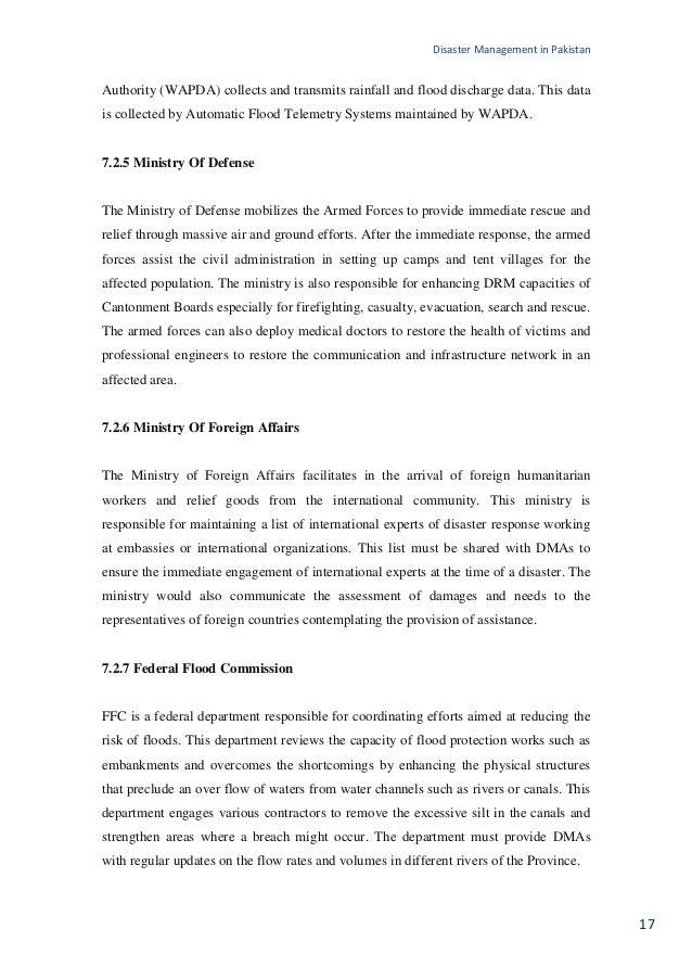 Ilp Solver Comparison Essay  Aigle Royal De La Menouaaigle Royal De  Lossy And Lossless Data Compression Essay Help
