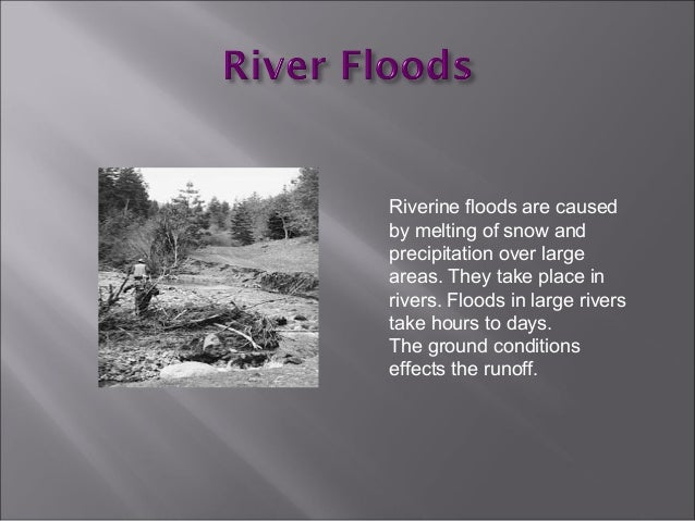 The Red River flood crest emptied into Lake Winnipeg on May 8th, 1997. This ended the largest flood in Red River Valley ev...