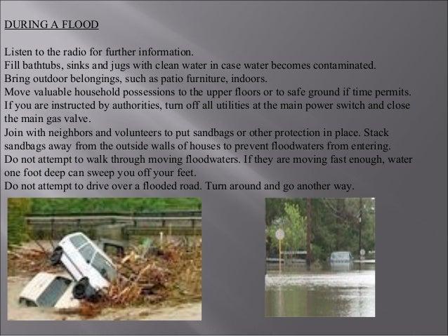 http://www.fema.gov/hazards/floods www.und.nodak.edu/dept/library/Collections/og1351.html http://wmo.ch/apfm http://www.an...