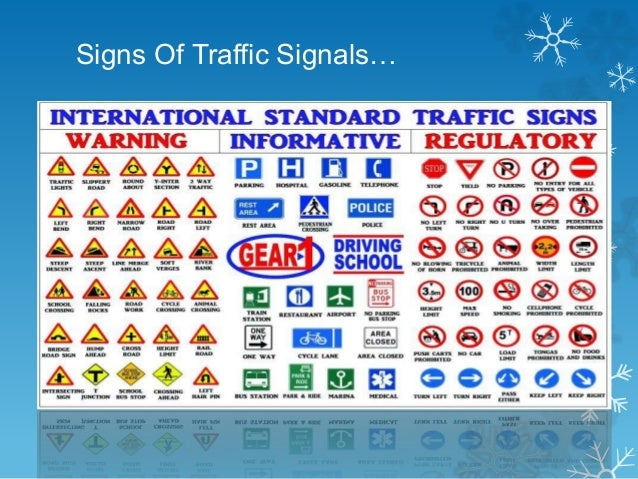 Disaster Management  Road Accidents. Illustrated Signs Of Stroke. Leher Signs. Above Master Bed Signs. Diabetes Signs. Reference Signs Of Stroke. Group Signs Of Stroke. Exit Signs Of Stroke. Physical Examination Signs