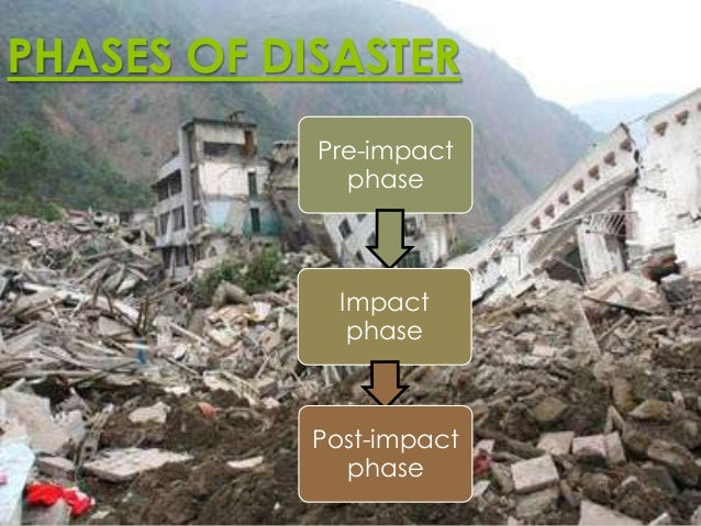 essay disaster management  essay disaster management