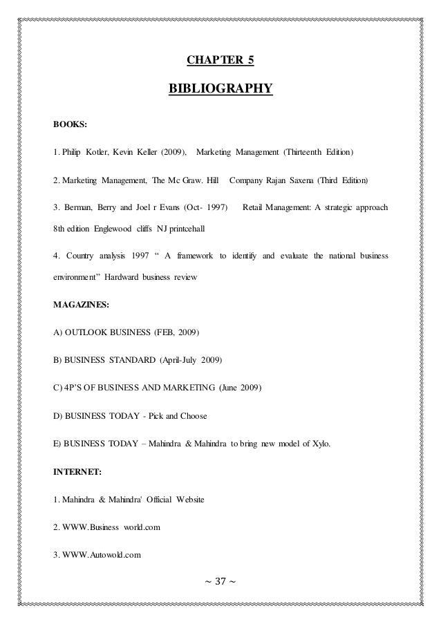 cbse class 9 disaster management book