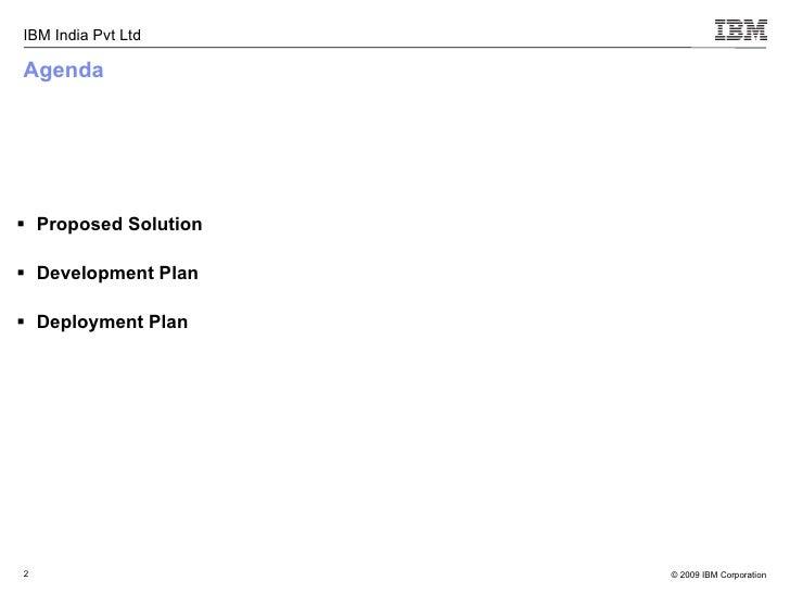 Disaster Management Project - Karnataka Slide 2