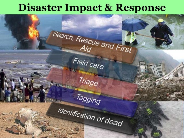 crisis management impact of a crisis Aframework forcrisismanagement chapter 1 v isualize the term crisis management and a number of images may pop into yourheadconsiderthesepossibilities: the impact of the crisis when it does occur crisis management is the discipline.