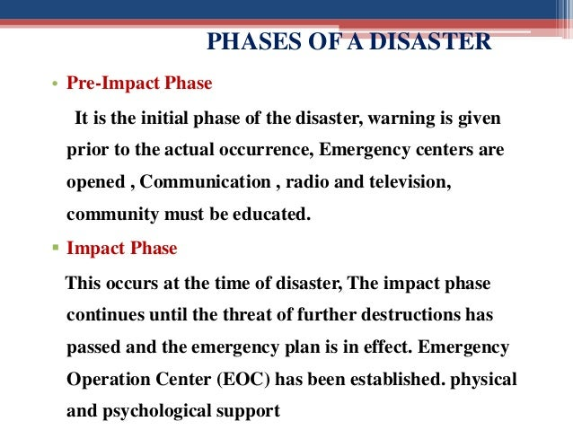 electrical plan meaning disaster nursing  disaster nursing
