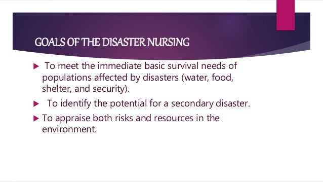 nursing how to support families during crisis