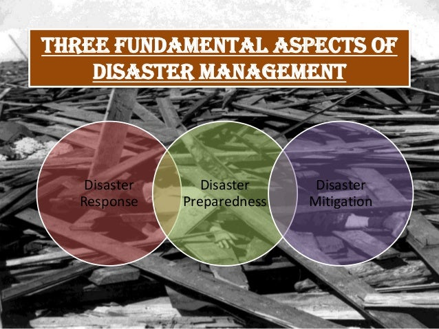 role of students in managing earthquake Role of student in maintaining disaster - download as word doc (doc / docx), pdf file (pdf) what is the role of students in managing earthquake.