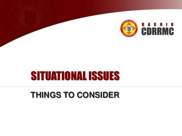 INCIDENT MANAGEMENT COMMAND & CONTROL  LAW ENFORCEMENT  110  DANA  SAR  EMS  FIRE SUPPRESION  EVACUATION & RELIEF