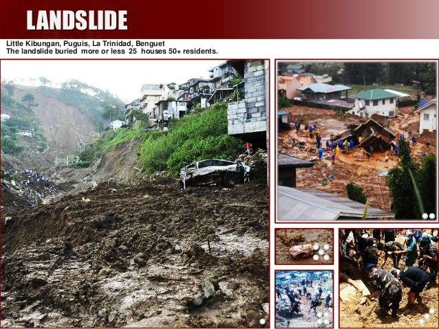 AIRCRAFT CRASH Crash Incident Presidential Chopper BELL 412 April 7, 2009, Brgy. Eheb, Tinoc, Ifugao : 8 dead  119