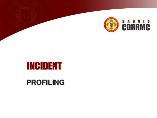 REFERENCES •  Andrew Alex Uy OCD-CAR/CRDRRMC  •  Hazard http://www.backgroundalpha.com/Hazards.html  •  Risk http://bcalli...