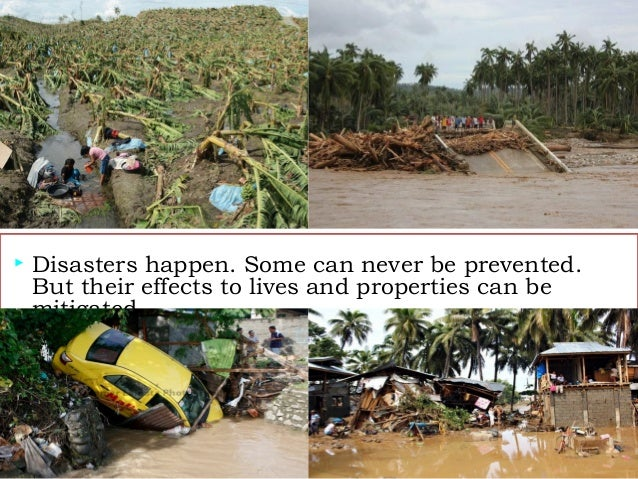 natural disasters impact on human life How do natural disasters affect human life natural disasters impact humans because when a storm comes it washes away your house and pretty much your whole.