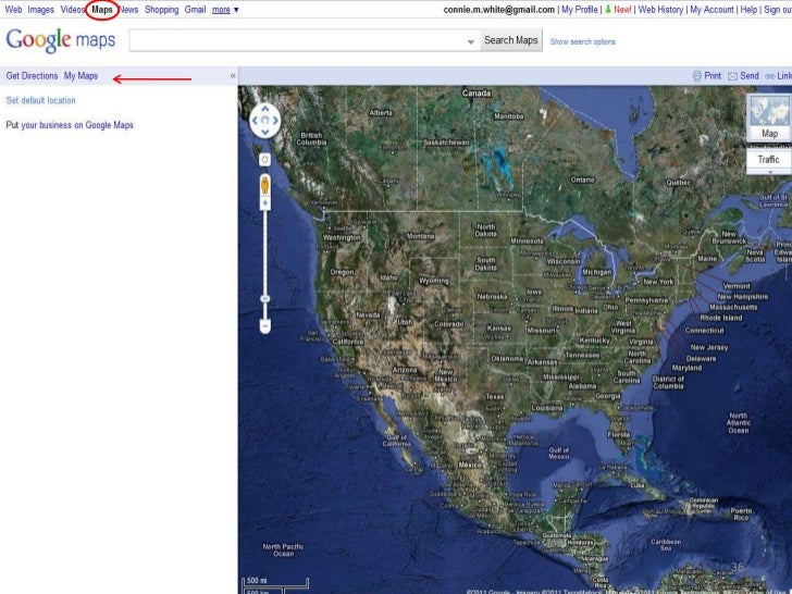Crisis Mapping Case: Haiti<br />32<br />http://mommylife.net/archives/2010/01/real_hope_for_h.html<br />