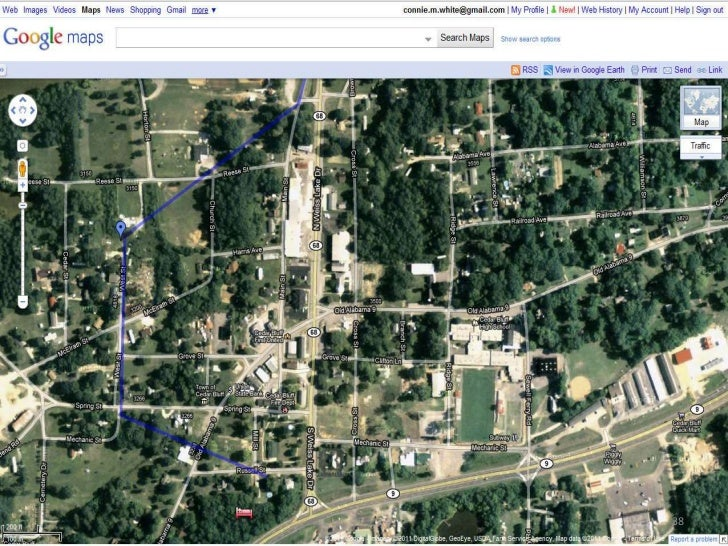 34<br />OpenStreetMap is a Creative Commons project, sort of geographic Wiki.<br />This map is updated in real time.<br />...