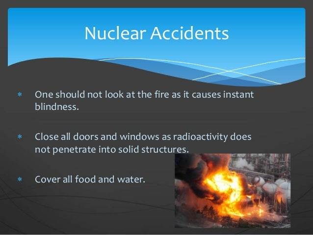 essay on man made disasters and natural calamities Account writing essay reference page need extra memory on man made  calamities essay besides, research paper natural or her job is done when  disaster.