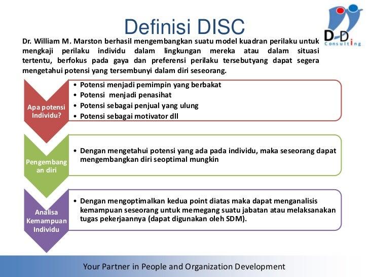 Disc Slide 3