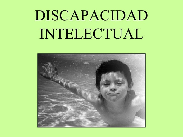 Discapacidad intelectual (a) d337288add2