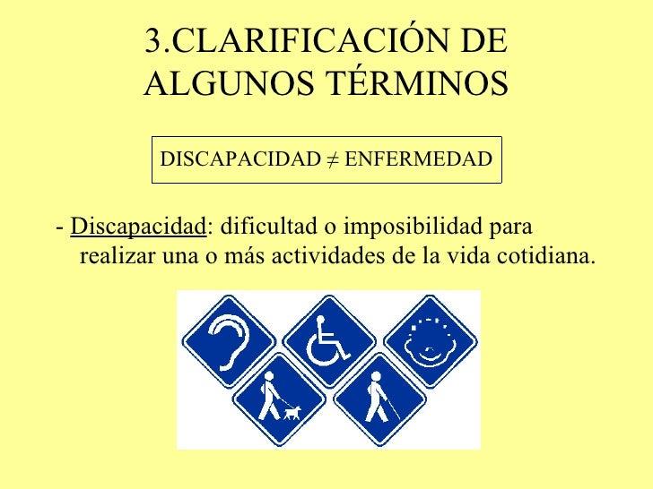 Discapacidad intelectual (a) Slide 3