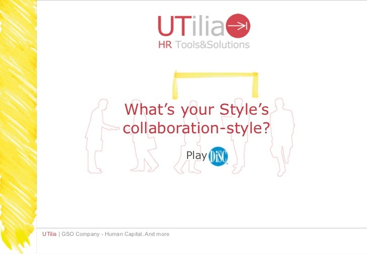 What's your Style's                             collaboration-style?                                                 PlayU...