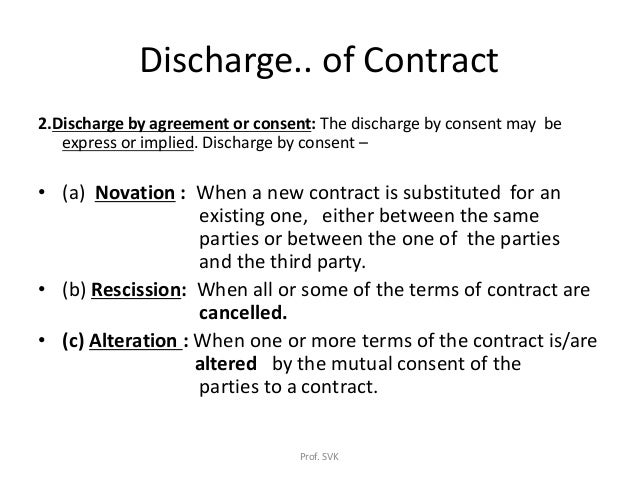 Mutual Agreement Contract Contract Templates  Microsoft Word