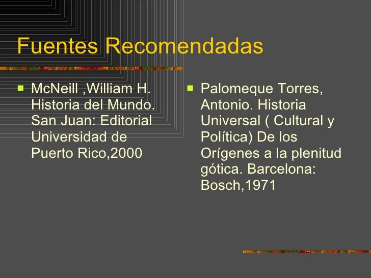 Civilizaciones de occidente edward mcnall burns
