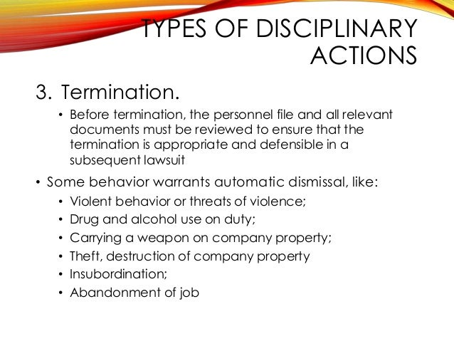 discipline grievance essay A discipline essay for kids to fill out and write about the who, what, where, why, and discipline and grievance both are 'two faces of same of coin.