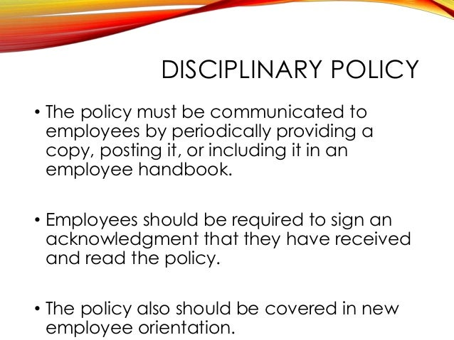 sample warning letter to employee Oylekalakaarico