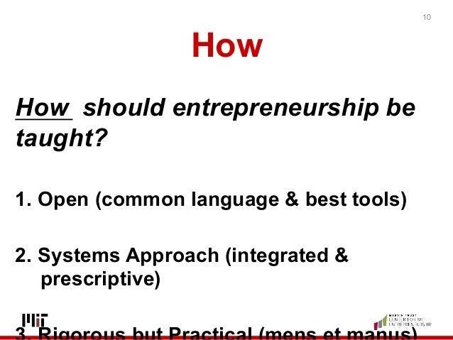 Disciplined Entrepreneurship Bill Aulet Business of