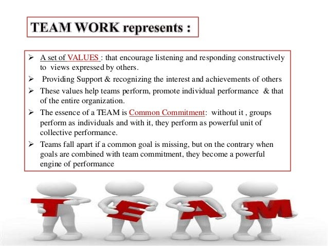 the discipline of teams The discipline of teams summary with the demand for project-oriented work and faster, more nimble responses, successful small-group performance is more crucial than ever  katzenbach and smith, authors of the international bestseller the wisdom of teams, have again joined forces, revealing how to implement the disciplines, frameworks, tools, and techniques required for team- and small-group.