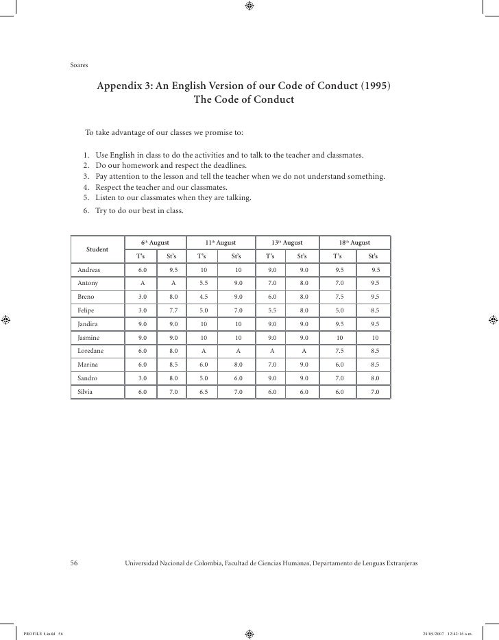 research paper for computer science engineering
