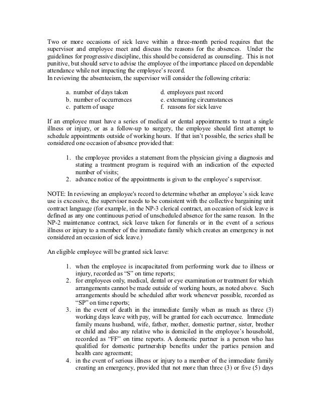 fmla persuasive speech essay Are you the one who keeps confusing argumentative and persuasive essays  100 extra interesting persuasive essay topics that every teacher would appreciate difference between good persuasive speech topics and argumentative topics 100 interesting persuasive essay topics to cover persuasive essay topics for elementary students good persuasive essay topics for high school children persuasive essay topics on education to  no matter how good persuasive speech topics given by the teacher.