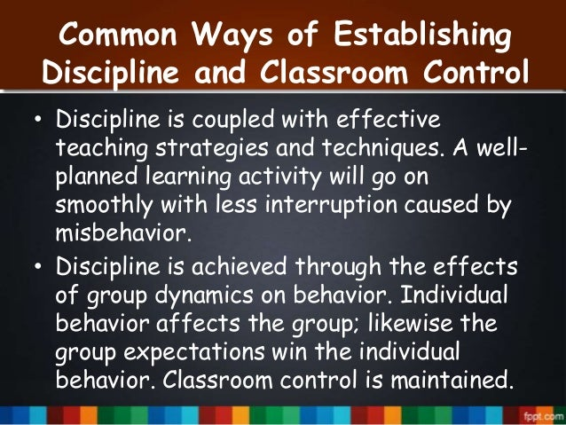 comparison discipline models wong s pragmatic classroom Harry k wong defined classroom management and finally canter model's of assertive discipline in malaysian context wong's pragmatic classroom.